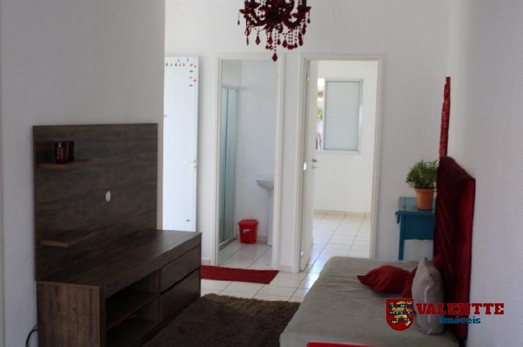 Casa - ca1579