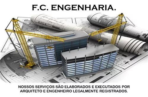 Construções e reformas no df e entorno.