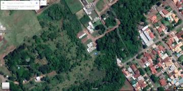 Terreno - vila ipanema/laciria-condomínio village do