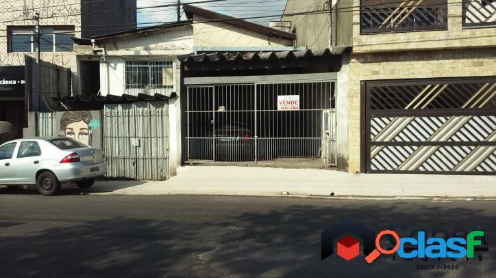 Imovel comercial / residencial na humberto de a.c branco-sbc