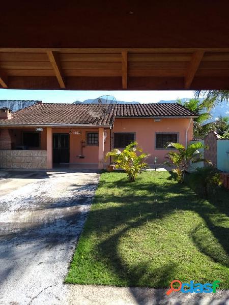 litoral norte, Casa LOCAÇÃO TEMPORADA - Morada da Praia 3