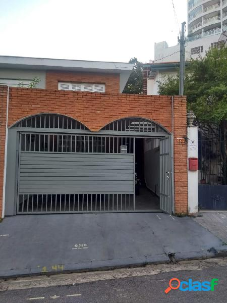 Sumarezinho Ótimo sobrado - 240 m² - R$ 1.380.000,00