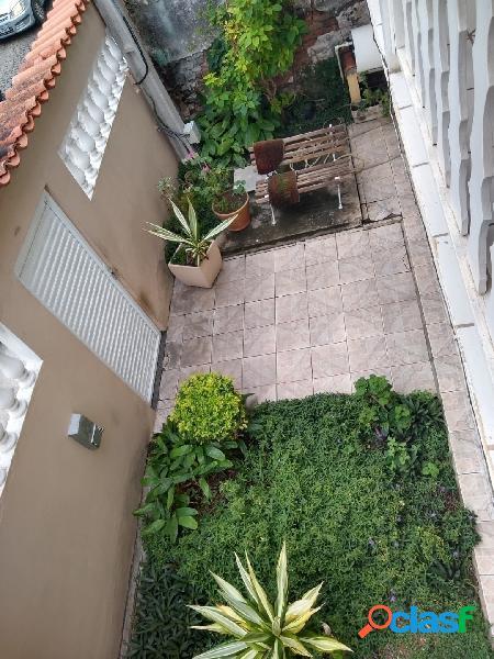 Em Cabo Frio casa independente no centro 3