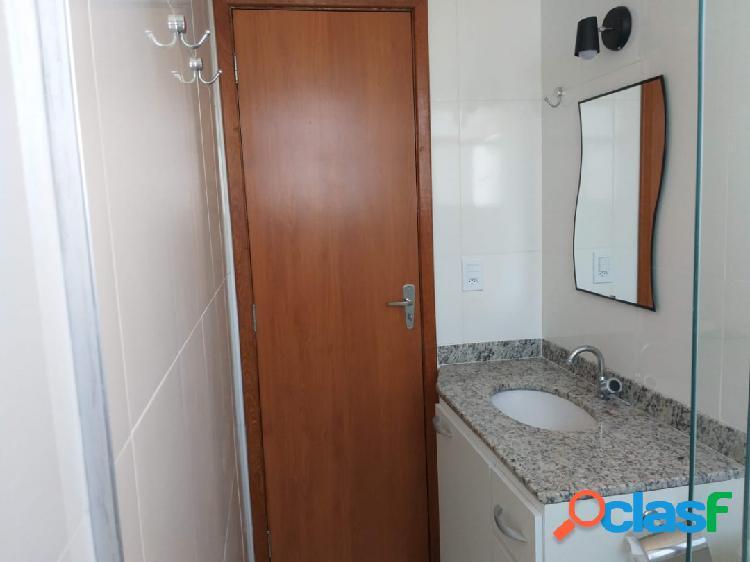 Apartamento dois quartos braga.