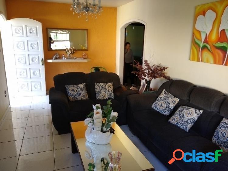 Em Cabo Frio casa independente no Portinho 2