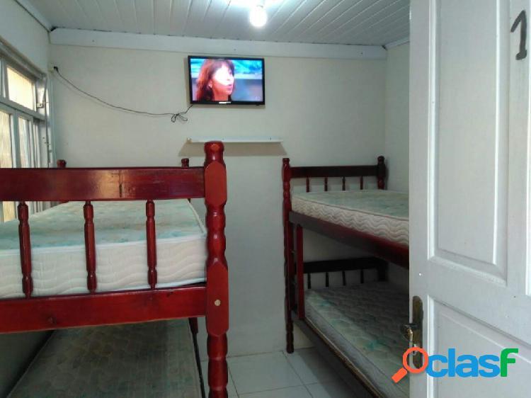 Em Cabo Frio casa para excursão ou família 3