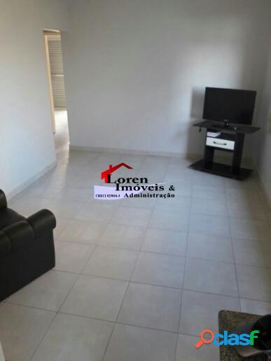 Apartamento 2 dormitórios com garagem privativa boa vista sv