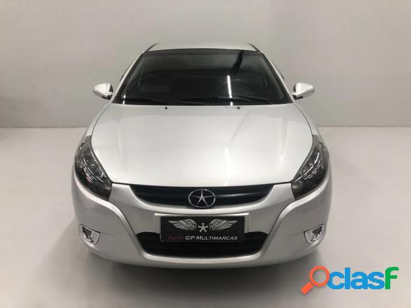 Hyundai tucson 2.7 mpfi 24v 175cv aut. preto 2007 2.7 gasolina