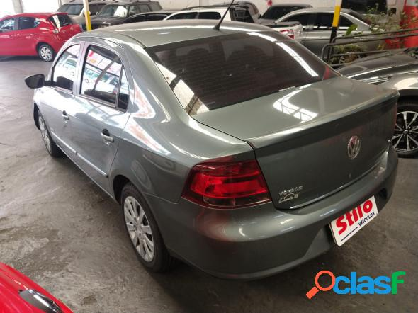 Volkswagen amarok trendline cd 2.0 tdi 4x4 dies aut branco 2016 2.0 gasolina