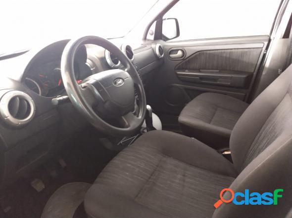 Volkswagen santana 2.0 mi 2p e 4p cinza 1998 2.0 gasolina