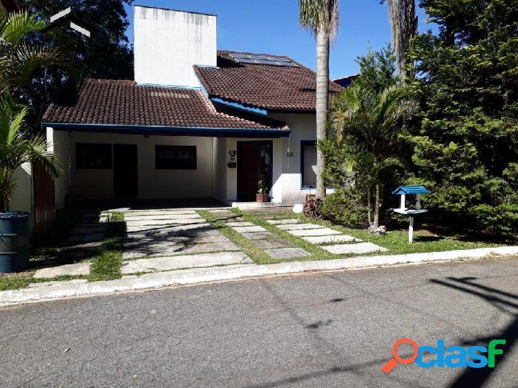 Condominio Vila Verde Casa com 4 quartos