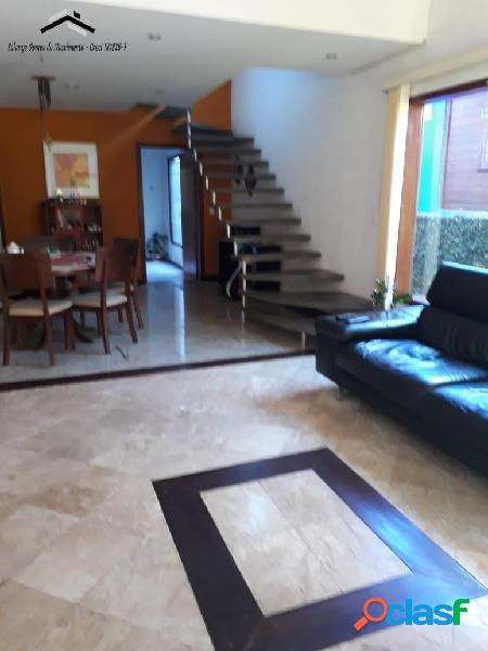 Condominio Vila Verde Casa com 4 quartos 1