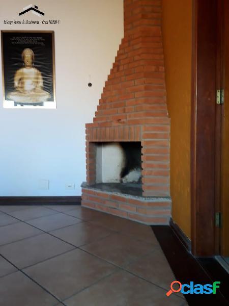 Condominio Vila Verde Casa com 4 quartos 2