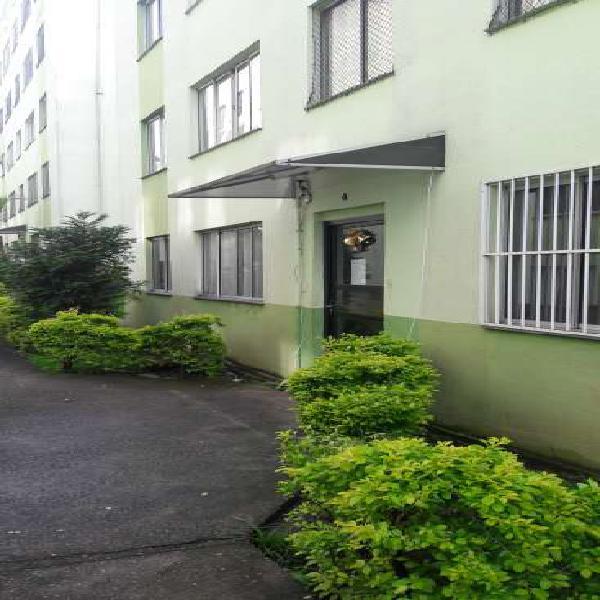Apartamento 57 m2 com 3 quartos em itaquera
