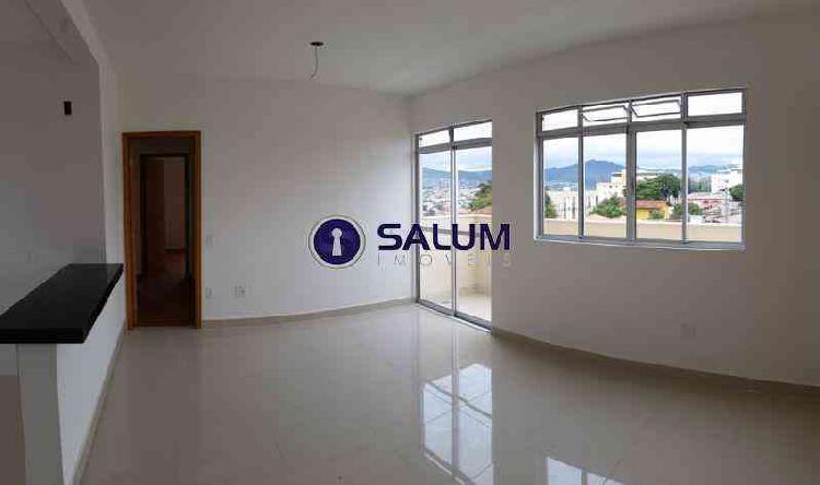Apartamento, vila nova vista, 3 quartos, 2 vagas, 1 suíte