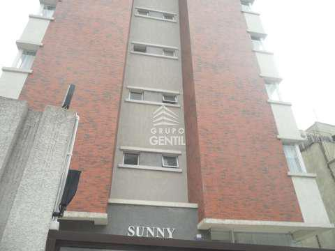 Apartamento para alugar em