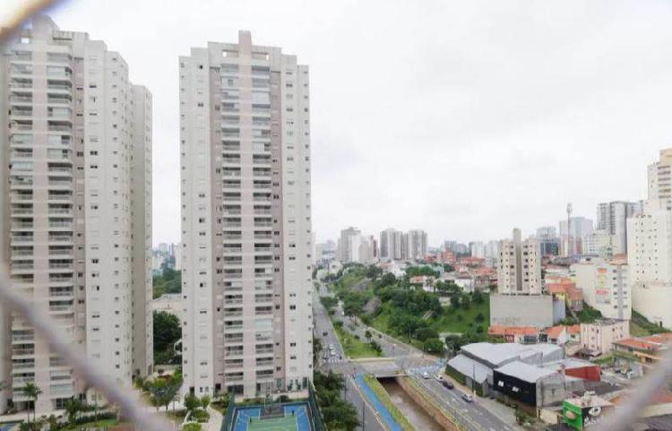 Apartamento à venda no bairro jardim nova petrópolis em