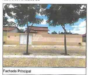 Casa com 1 quarto à venda no bairro Itapetinga, 58m²