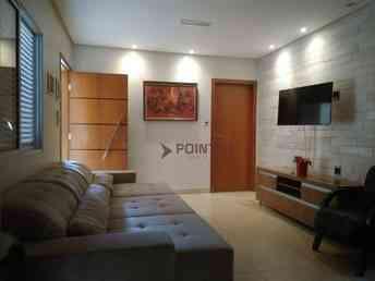 Casa com 3 quartos à venda no bairro faiçalville, 250m²