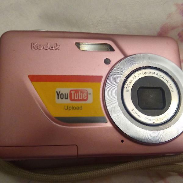 Kodak easy share c180