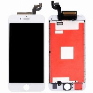 Lcd completo iphone 6s branco