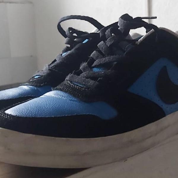 Nike sb 41