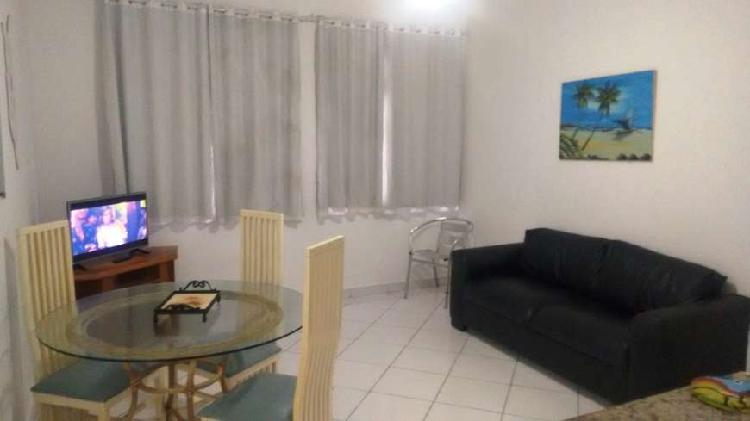 Praia das pitangueiras / oportunidade!!! 02 dormitórios /