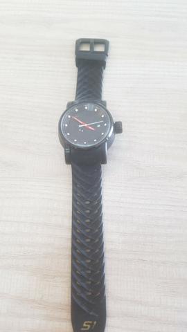 Relógio invicta yakuza!!