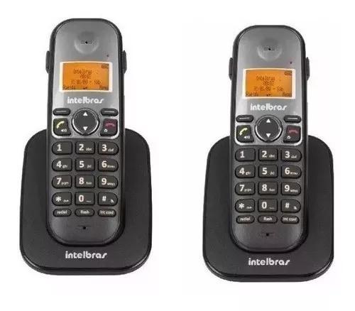 2 ramais ts 5121 para os telefones ts 5120 5150 e tis 5010