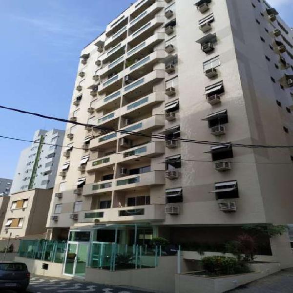 Apartamento 1 dormitório - 78 metros² - 1 vaga - centro -