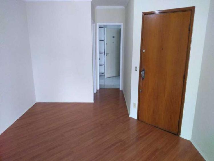 Apartamento de 3 dormitórios com 91m² à venda na Saúde