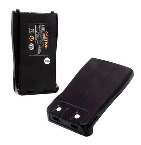 Bateria baofeng original walk talk bf888s 777s a5 bf618 eks