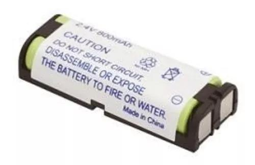 Bateria p105 telefone s