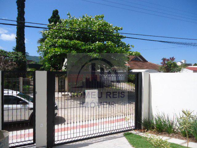 Casa geminada para venda em santa mônica florianópolis-sc