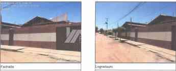 Casa com 1 quarto à venda no bairro alto do sumaré, 70m²