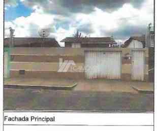 Casa com 2 quartos à venda no bairro alto do sumaré, 55m²