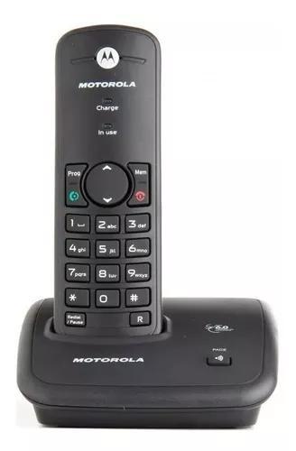 Kit 3 telefone s
