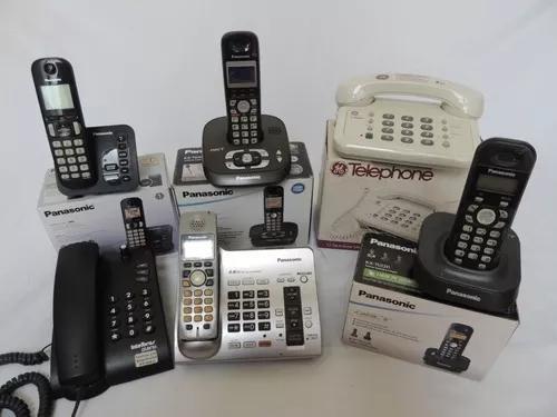 Lote de telefones para recuperação - sucata - s