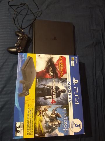 Playstation 4 ps 4