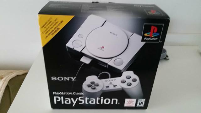 Playstation clássico desbloqueado 200 games