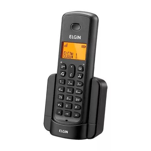 Ramal telefônico para expansão s