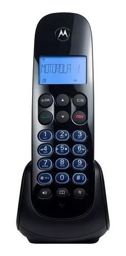Telefone digital motorola s