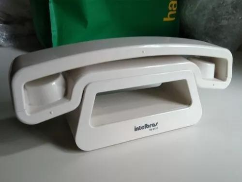 Telefone digital s