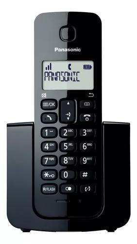 Telefone fixo s