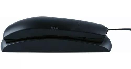 Telefone gôndola intelbras tc20 colors 4090401