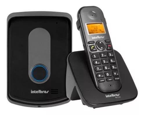 Telefone interfone s