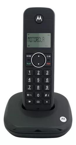 Telefone motorola moto500 s