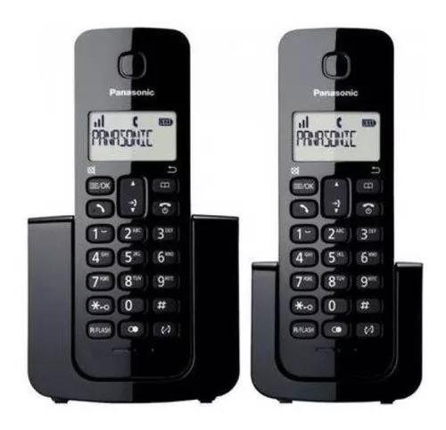 Telefone panasonic s