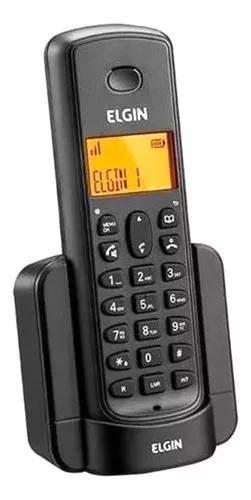 Telefone Ramal S