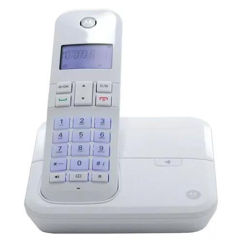 Telefone s